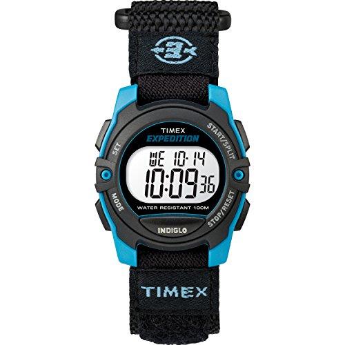 Timex - -Armbanduhr- TW4B12900