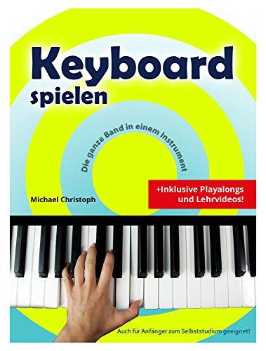 Keyboard Jugar Keyboard Escuela Michael Christoph