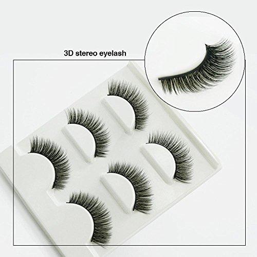 3-pcs-naturel-incroyable-3d-stereo-multicouche-faux-cils-pur-artisanal-cils-3-paires-3d-29