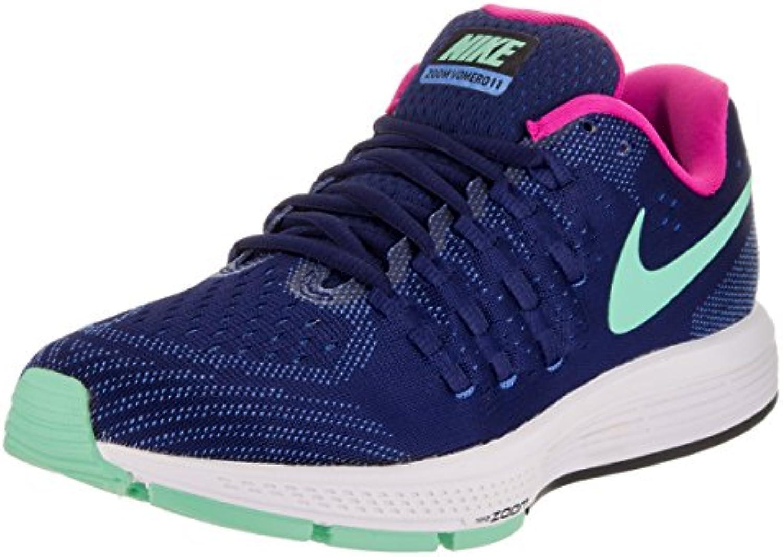 Nike Nike Nike 818100-402, Scarpe da Trail Running Donna | adottare  904ec2