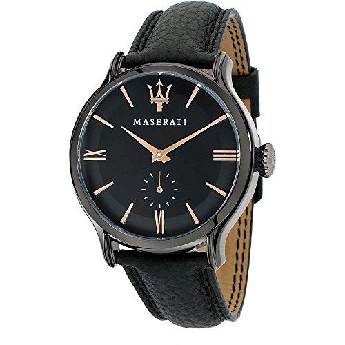 horloge-seulement-temps-homme-maserati-epoca-casual-cod-r8851118004