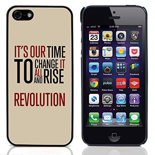 Graphic4You Happies And Crappies Englisch Zitat Nachricht Harte Hülle Case Tasche Schutzhülle für Apple iPhone 5 und 5S Design #2