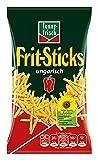 funny-frisch Frit-Sticks ungarisch, 24er Pack (24 x 100 g)