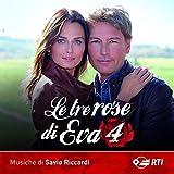 Le tre rose di Eva 4 (Colonna sonora originale)