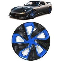Suchergebnis auf Amazon.de für: blende - Reifen & Felgen