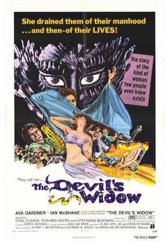 the-devils-widow-affiche-movie-poster-27-x-40-inches-69cm-x-102cm-1972