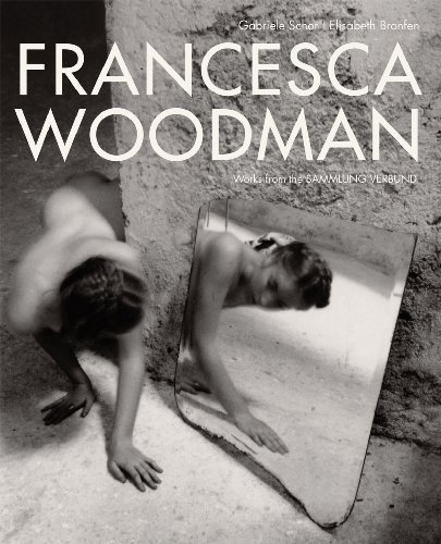 francesca-woodman-works-from-the-sammlung-verbund-by-berne-betsy-2014-hardcover