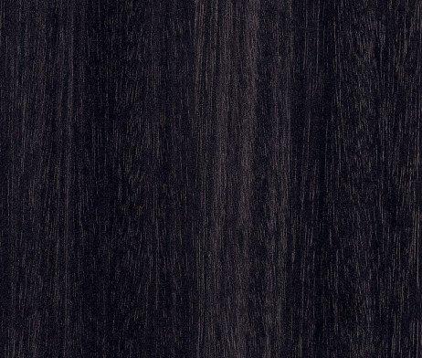Tinte al Uso para la Madera ( Al Disolvente ) Varios Colores (1 L, Negro) Envío GRATIS 24 h.