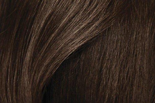 Vorratsangebot! 5 x Hairfor2 Haarverdichtungsspray 300ml (dunkelbraun)