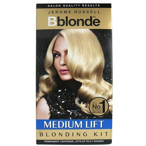 jerome-russell-bblonde-home-highlight-kit-pack-of-3