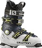 Herren Skischuh Salomon Quest Access Xf