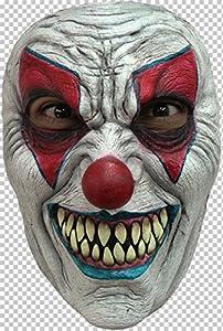 Tannhäuser 54-21079 - Máscara de Buceo, Multicolor