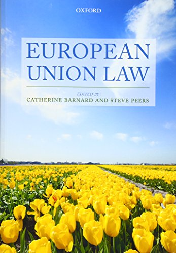 european-union-law