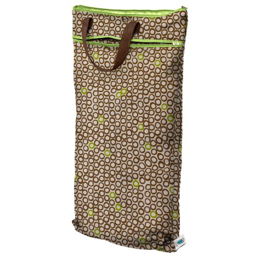 planet-wise-hanging-wet-dry-bag-lime-cocoa-bean