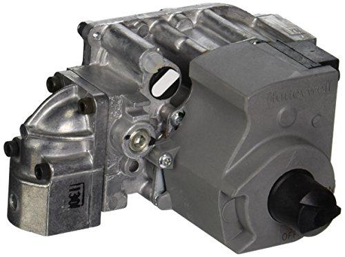 Hayward fdxlgsv0002FD Propan Gas Ventil Ersatz für Hayward Universal Serie Low Nox Pool Heizung (Ersatz-gas-ventil)