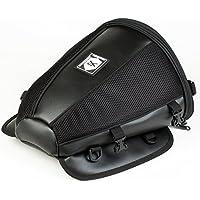 Autokicker Hero Tail Pack / Seat Bag for Motorcycles & Motorbikes