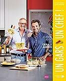 Un gars, un chef - la cuisine belge de Gerlad et Adrien