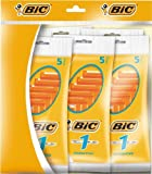 Bic Razor Blades For Men - Best Reviews Guide