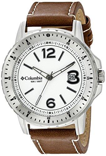 Columbia -  -Armbanduhr- CA025-200