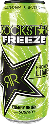 rockstar-freeze-lime-case-of-12-x-500ml-cans