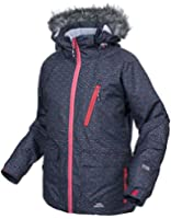 Trespass Women's Daru Ski Jacket