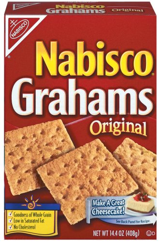 nabisco-grahams-biscuits-originaux-1-x-408g-box-import-americain