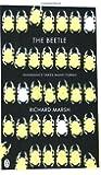 The Beetle: A Mystery (Pocket Penguin Classics)