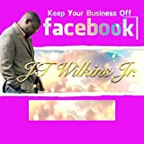 Keep Your Business off Facebook