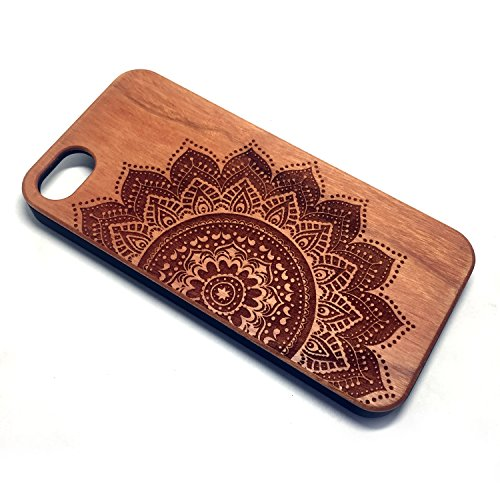 btheone-2017-new-pattern-case-for-iphone-5-5s-se-wooden-case-genuine-real-wood-case-for-apple-iphone