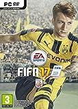 FIFA 17 [AT Pegi] - [PC]