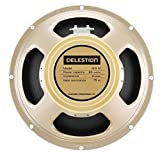 CELESTION Lautsprecher Clasic g12m-65CRE. 12'65W
