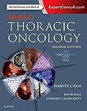 IASLC Thoracic Oncology, 2e