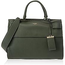 Damen Hwvg6781190 Shopper Guess 9QajnyzFFG