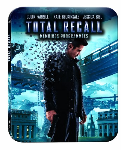 total-recall-memoires-programmees-edition-limitee-exclusive-amazonfr-boitier-steelbook