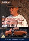 Michael Palin Hemingway Adventure [UK Import]