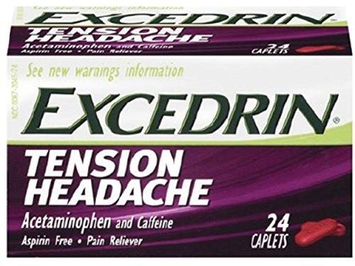 excedrin-tension-headache-caplets-24-ea-pack-of-2
