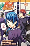 Food wars ! T31 - Format Kindle - 9782413026006 - 4,99 €