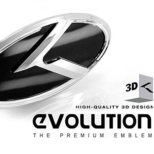 3d-k-logo-emblem-2ea-grill-rear-trunk-for-kia-2010-2012-cerato-koup-forte-koup-5door-by-emblem