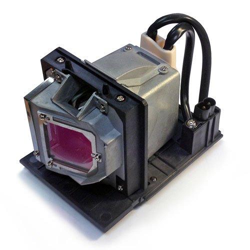 Beamerlampe SP-LAMP-054 für INFOCUS SP8602 Projektoren, Alda PQ® Lampenmodul mit Gehäuse