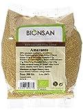 Bionsan Amaranto en Grano - 6 Paquetes de 500 gr - Total : 3000 gr