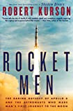 #8: Rocket Men: The Daring Odyssey of Apollo 8 and the Astronauts Who Made Man's First Journey to the Moon (Random House Large Print)