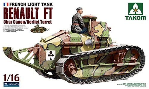 takom-tak-1003-modellbausatz-french-heavy-tank-renault-ft-char-canon