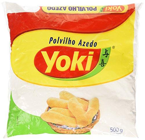 yoki-acid-starch-polvilho-azedo-500g