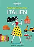 guide de conversation italien 9ed