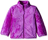#7: The Children's Place Girls' Jacket