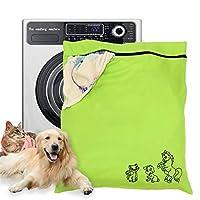 Pet Laundry Bag Petwear Wash-Bag