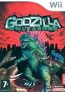 Godzilla - Das Spiel: Alle Monster und Kaiju in der