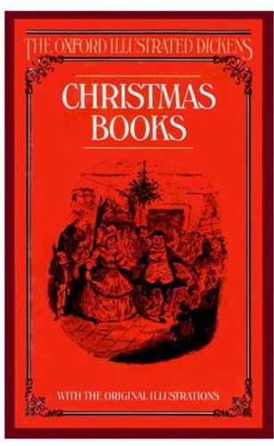 Christmas Books
