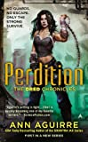 Perdition (The Dred Chronicles)