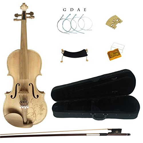 kinglos-4-4-flower-carved-ebony-fitted-solid-wood-unpainted-violin-kit-with-case-shoulder-rest-bow-r